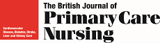 Media Partner: The British Journal of Primary Care Nursing: unique, practical knowledge for nurses responsible for daily management of patients with cardiovascular disease, diabetes and related conditions. https://www.bjpcn.com/